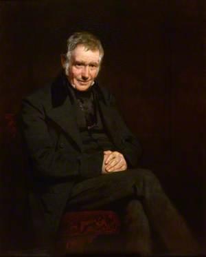 Roderick Gray (1788–1858)