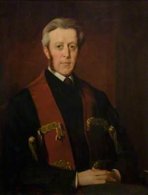 Joseph Bell (1837–1911)