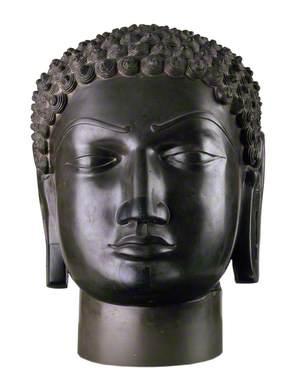A Tirthankara*