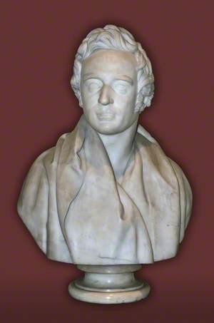 John Abercrombie (1780–1844)
