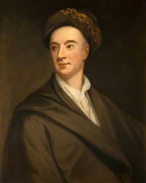 John Arbuthnot (1667–1735)