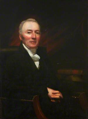 Thomas Wood (1754?–1817?), FRCSEd (1775), PRCSEd (1792–1794)