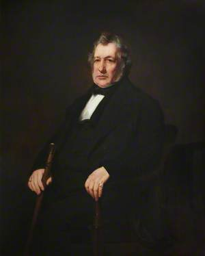 William Wood (1783–1858), FRCSEd (1805), PRCSEd (1822–1824), (1828–1830)