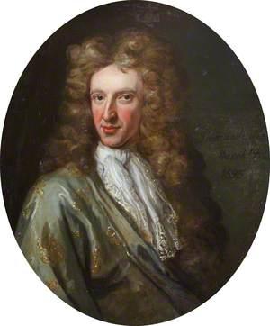 Thomas Veatch, FRCSEd (1695)