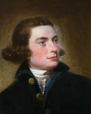Mr Langlands of Charlton, Kent