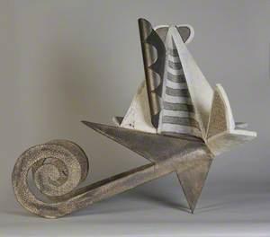 Ship Chariot