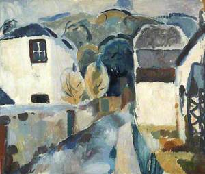 Duddingston