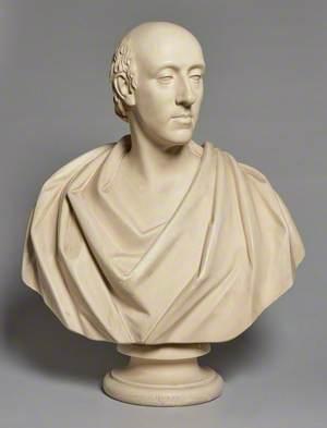 James Hutton (1726–1797)