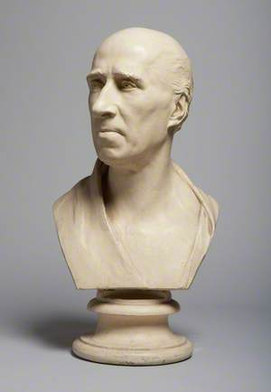 Allan Maconochie (1748–1816), Lord Meadowbank