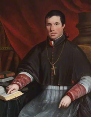 Bishop James Kyle (1788–1869)