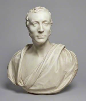 George Veitch of Ratho Bank (1787–1826), WS