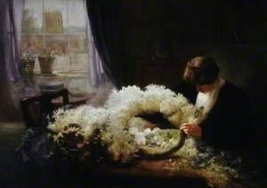 The Wreath