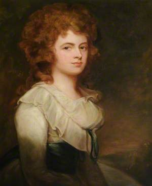 Catherine Chichester