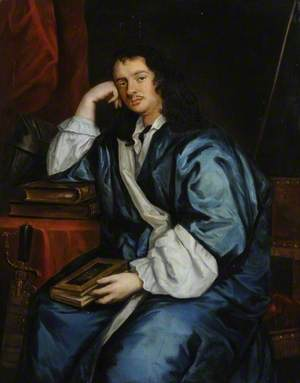 Thomas Clifford (1630–1673), 1st Lord Clifford, Lord High Treasurer (1672–1673)