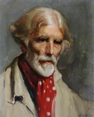 William Kiddier (1858–1934)
