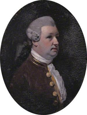 William Constable (1721–1791)