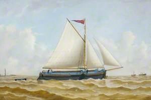 'Lilian' of Hull