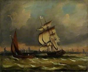 'Ann' of Hull