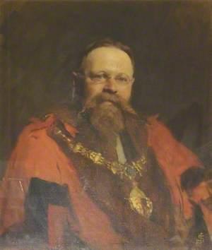 Sir Henry Seymour King (1852–1933)