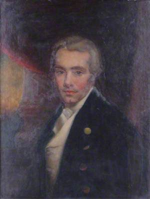 William Wilberforce (1759–1833)