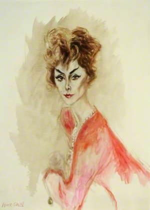 Kay Kendall (1926–1959)