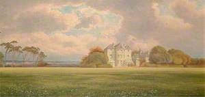 Millfield, Bexhill, East Sussex