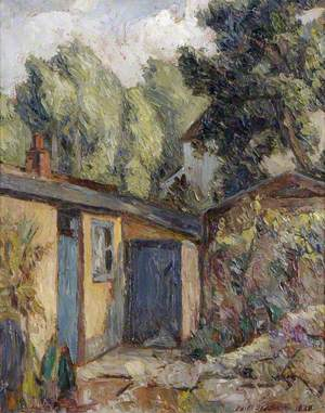'The Farm'