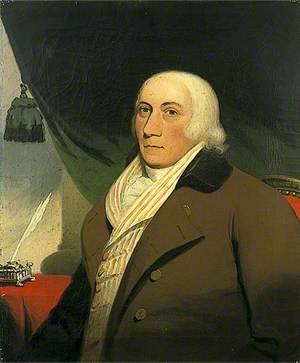 William Stanford (1764–1841)