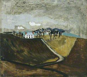 1930 (Cumberland farm)