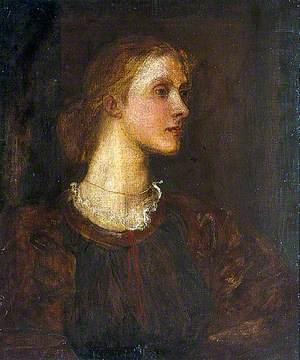 Julia Stephen