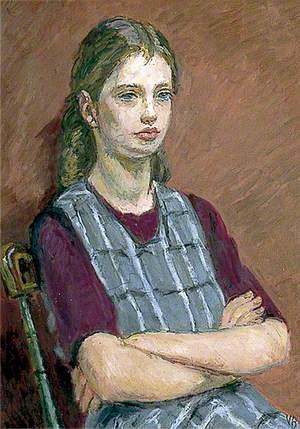 Henrietta Garnett