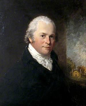 John Goldsworthy Shorter, Mayor of Hastings