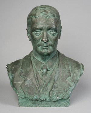 Edward Leslie Badham (1873–1944)