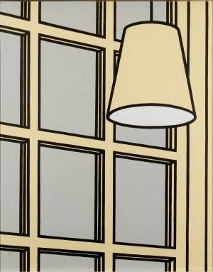 Interior: Morning
