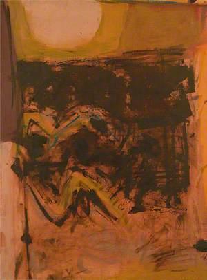 Summer Painting 1959