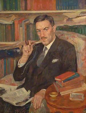 S. F. Markham, Esq.
