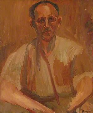 Jim 1943