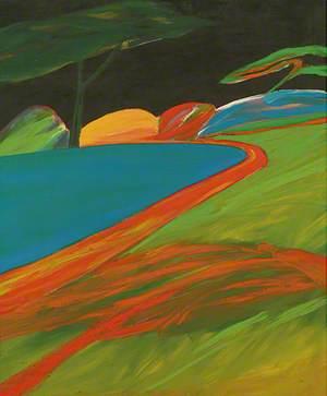 Landscape No.14