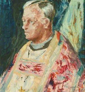 Bishop Bell