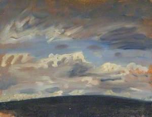 A Cloud Study
