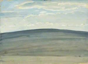 An Exmoor Landscape