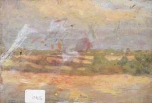 A Landscape Study