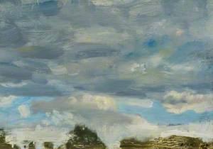 A Sky Study