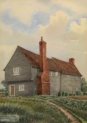 Cockethurst Cottage, Eastwoodbury Lane