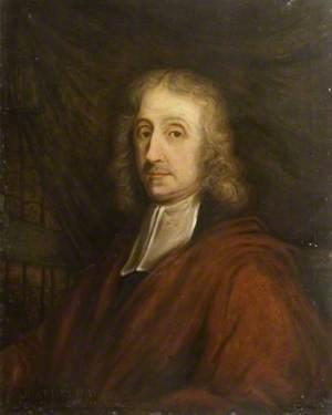 John Ray (1628–1705)