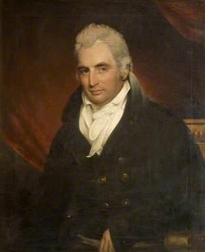 John Bawtree (1760–1824), Deputy Lieutenant for the County of Essex, JP