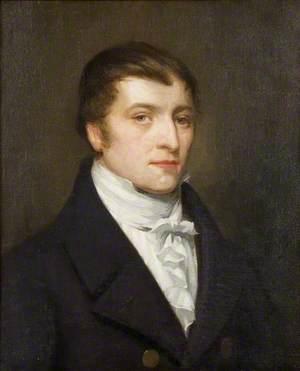 William Sparling