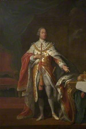 George III (1760–1820)