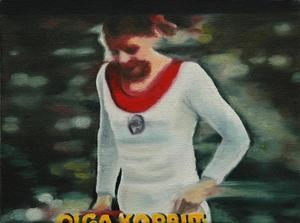 Olga 3