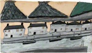 Houses and Kilns